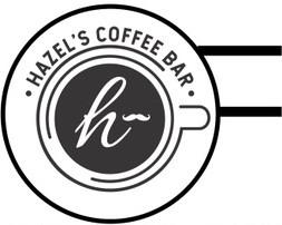 Hazel's Coffee Shop